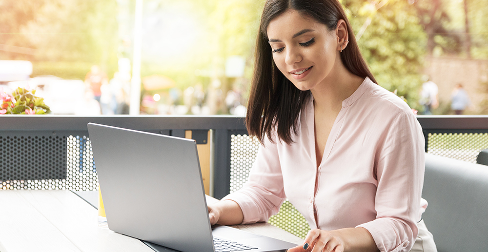 How to Register as Self-Employed - SimpleTax