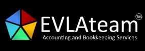 EVLA_logo_300dpi_big_recolor-white
